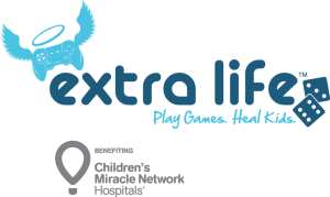 ExtraLifeCMNHosp_blue_preview