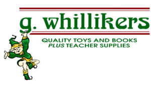 G Whillikers
