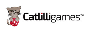 Catlilli Games