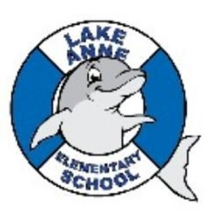 lake anne elem