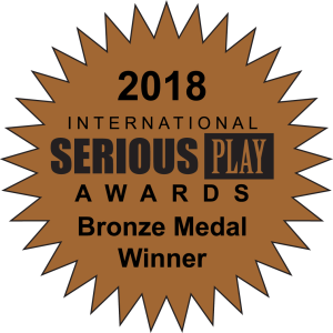 SPC-AWARD-Badge-Bronze-2018