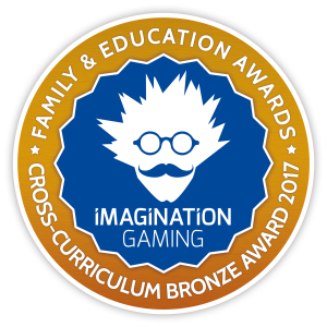 Cross-Curriculum-Bronze-Award-2017