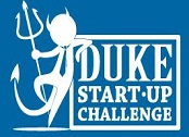 duke start-up challenge square