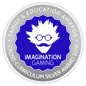 awards-badge-web-2018-best-cross-curriculum-game-silver