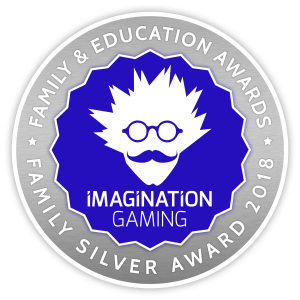 awards-badge-web-2018-best-family-game-silver